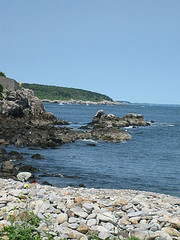 Fort williams, Maine weddings, outdoor weddings, beach weddings