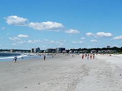 Pine Point Beach Weddings Maine Outdoor Wedding Ideas
