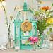 Garden Wedding decorations, Maine, wedding decorations, wedding ideas, wedding center pieces