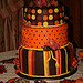 Fall wedding cake ideas, wedding cake ideas, wedding cakes, fall wedding cakes