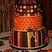 Fall wedding cake ideas, wedding cake ideas, wedding cakes, fall wedding cakes