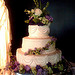 Garden wedding cake ideas, wedding cakes, garden wedding cakes, spring wedding cake ideas