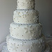 Winter wedding cake ideas, wedding cakes, winter wedding cakes, wedding cake ideas