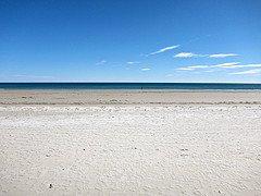 Ogunquit Beach, York Beach, Maine, Beach weddings, outdoor wedding ideas